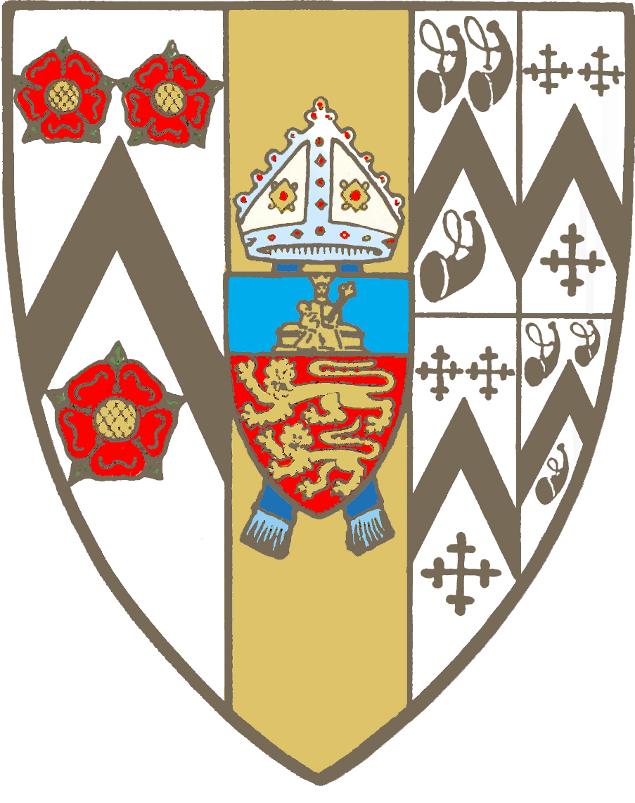 Brasenose College Arms