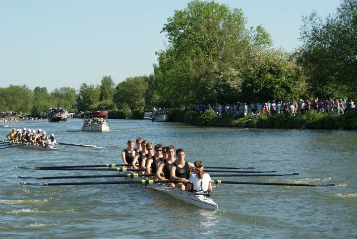 bnc_mens_rowing.jpg