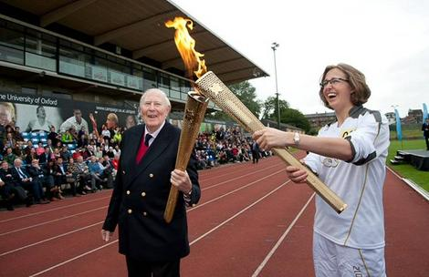 nicola_byrom_with_torch.jpg