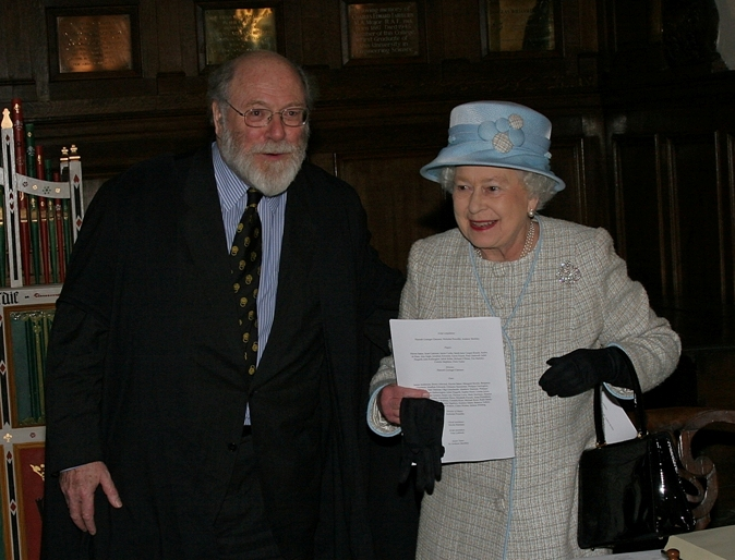 the_queen_at_brasenose_college.jpg