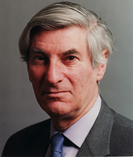 vernon bogdanor essay competition Vernon bogdanor essay competition – brasenose college, oxford an essay competition has been inaugurated in honour of professor vernon bogdanor, tutor in politics.